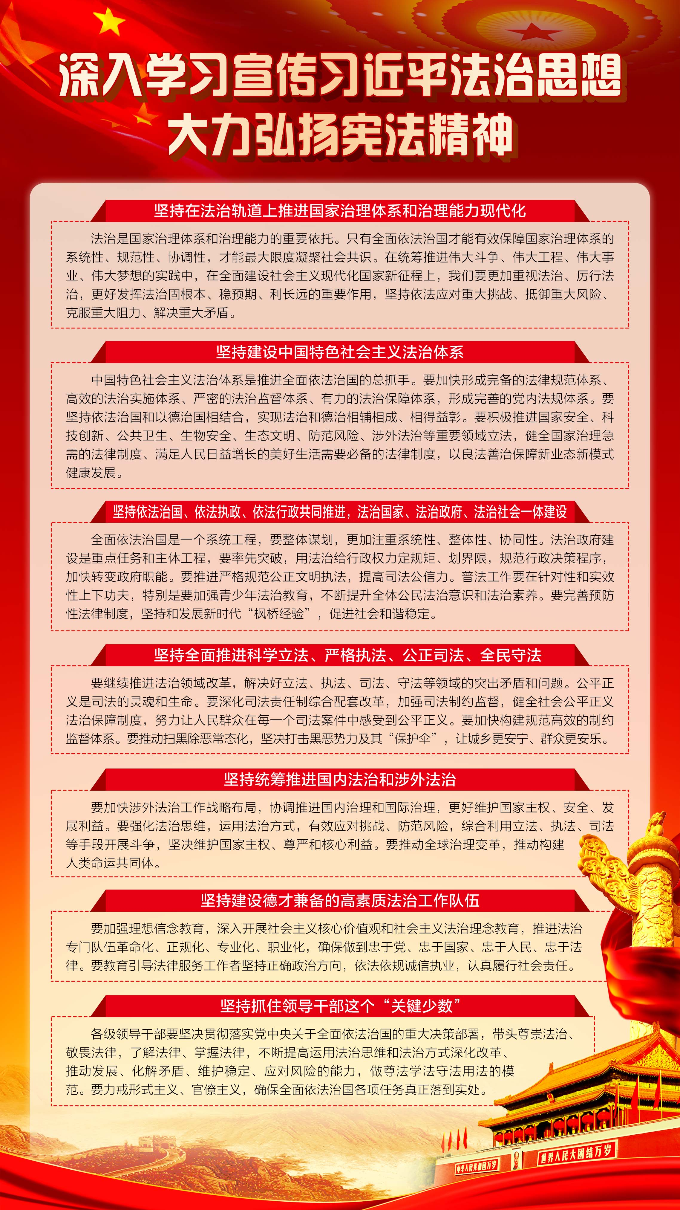 beplay体育下载安卓版 推荐进入国家宪法日宣传
